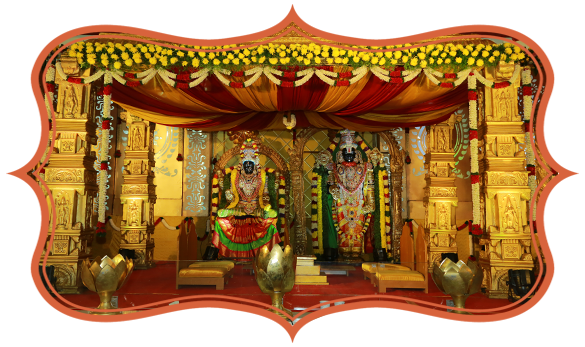 Stage Decors Wedding Decors Marriage Decors Coimbatore